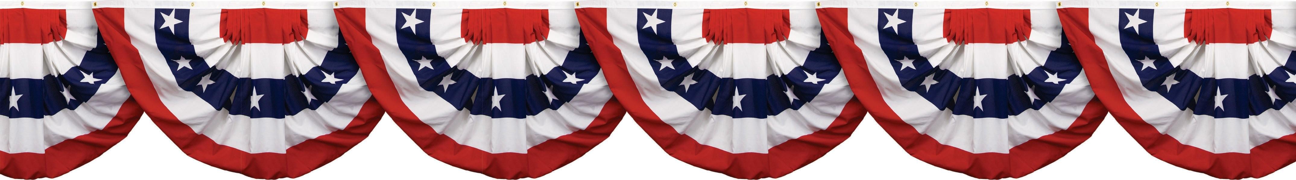 patriotic-bunting2